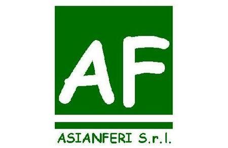 Picture for category Asianferri S.r.l.