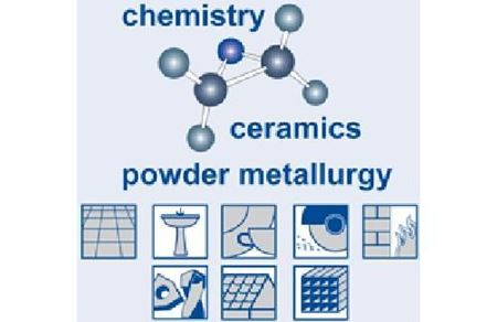 Picture for category Refractory Additives