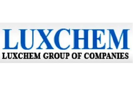 Picture for category LUXCHEM