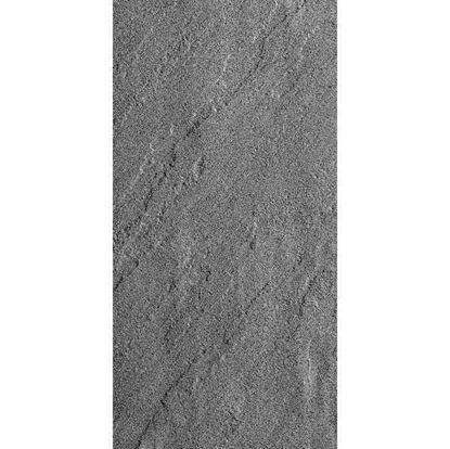 Picture of UniStone G63128