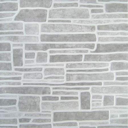 Picture for category Granite Tile