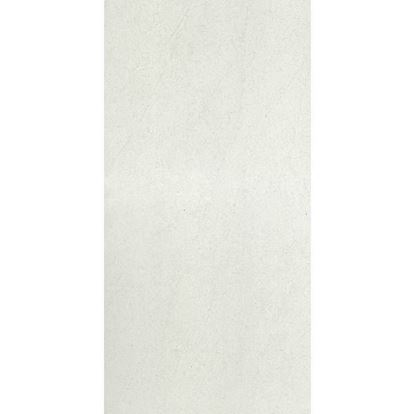 Picture of Marble Art G63915
