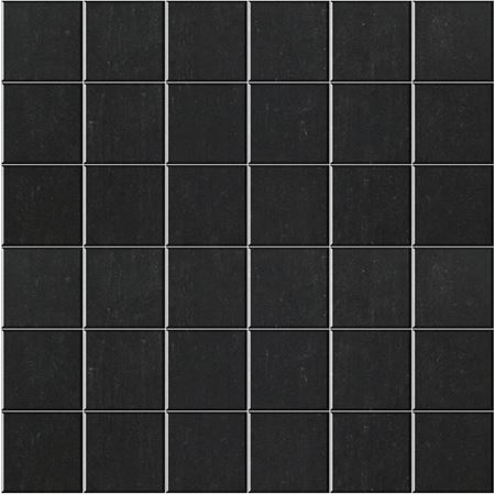 Picture for category Polished Granite Tiles