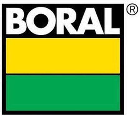 Picture for category BORAL PRESTIA